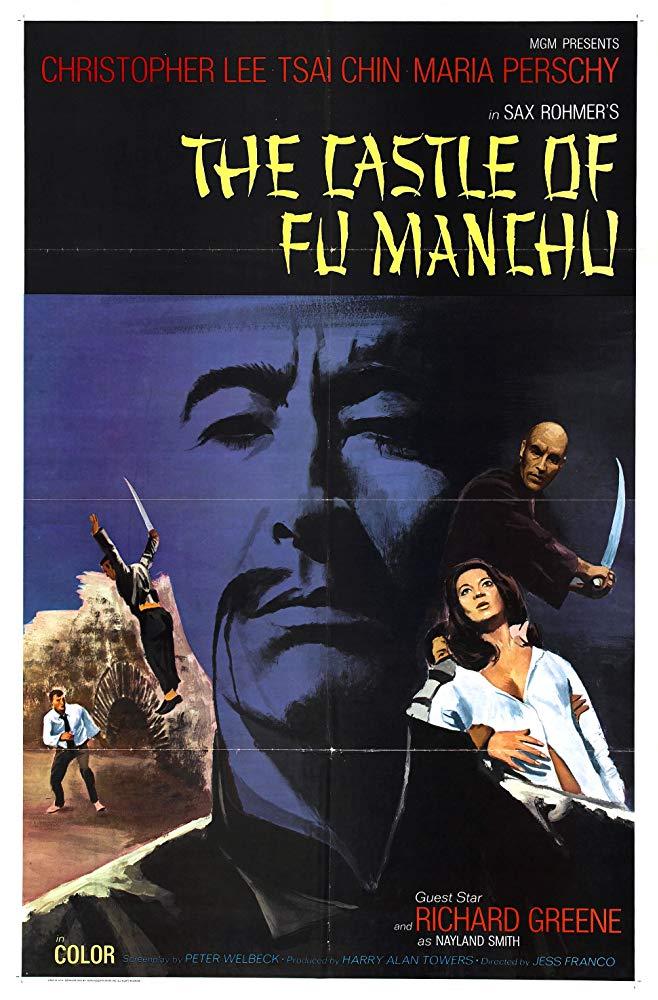 1969-The_Castle_of_Fu_Manchu-IMDb