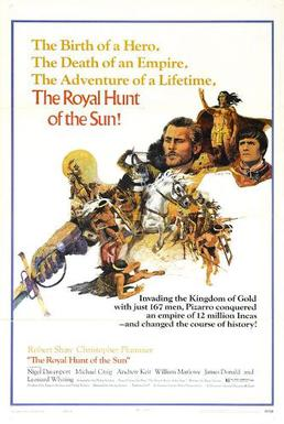 1969-The_Royal_Hunt_of_the_Sun-Wikipedia