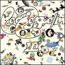 1970-Led_Zeppelin_-_Led_Zeppelin_III-Wikipedia.png