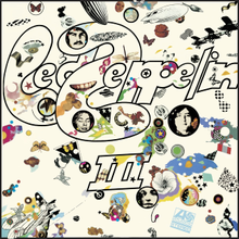 1970-Led_Zeppelin_-_Led_Zeppelin_III-Wikipedia.png