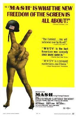 1970-MASHfilmposter-Wikipedia