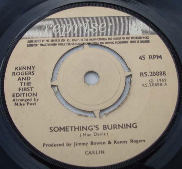 1970-Somethings_Burning-Discogs