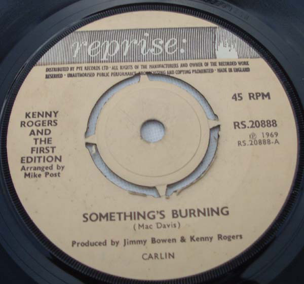 1970-Somethings_Burning-Discogs