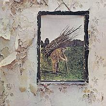 1971-Led_Zeppelin_-_Led_Zeppelin_IV-Wikipedia