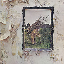 1971-Led_Zeppelin_-_Led_Zeppelin_IV-Wikipedia