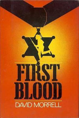 1972-Firstbloodbook-Wikipedia