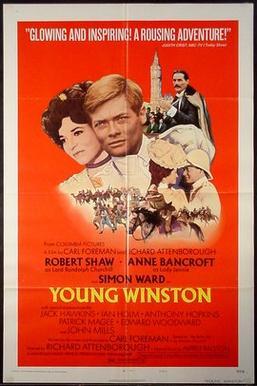1972-Young_Winston-Wikipedia