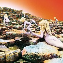 1973-Led_Zeppelin_-_Houses_of_the_Holy-Wikipedia
