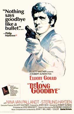 1973-The_Long_Goodbye-Wikipedia