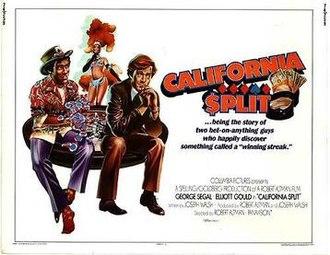 1974-California_split-Wikipedia