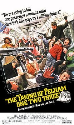 1974-Taking_of_Pelham_One_Two_Three-Wikipedia