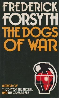 1974-TheDogsOfWarBookCover-Wikipedia