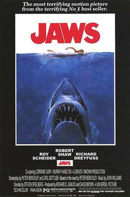 1975-JAWS_Movie_poster-Wikipedia