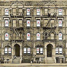 1975-Led_Zeppelin_-_Physical_Graffiti-Wikipedia