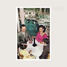 1976-Led_Zeppelin_-_Presence-Wikipedia