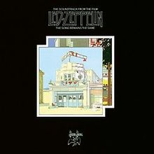 1976-Led_Zeppelin_-_The_Song_Remains_the_Same-Wikipedia