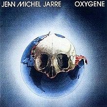 1976-Oxygene_album_cover-Wikipedia