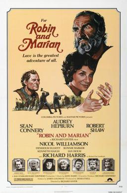 1976-Robin_and_Marian-Wikipedia