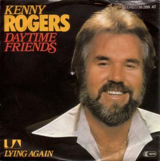 1977-Daytime_Friends_-_Kenny_Rogers-Wikipedia