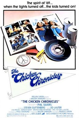 1977-The_Chicken_Chronicles-Wikipedia