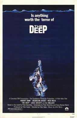 1977-The_Deep_movie_poster-Wikipedia