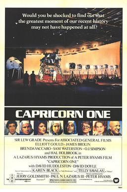 1978-Capricorn_one-Wikipedia