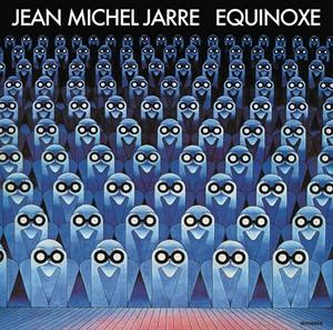 1978-Equinoxe_Jarre_Album-Wikipedia