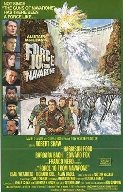 1978-Force_10_From_Navarone_movie-Wikipedia