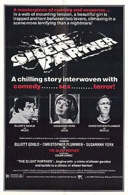1978-Silent_partner-Wikipedia