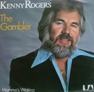 1978-The_Gambler_-_Kenny_Rogers-Wikipedia