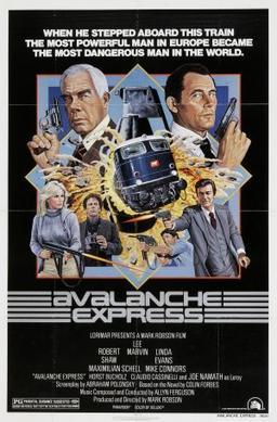 1979-Avalancheexpress-Wikipedia