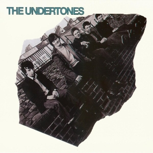 1979-CD_The_Undertones-Wikipedia