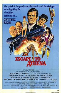 1979-Escape_To_Athena-Wikipedia