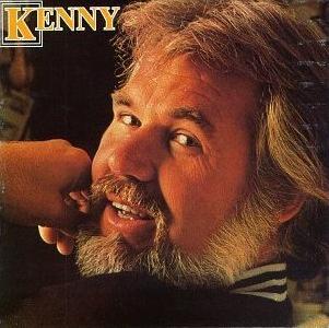 1979-KennyRogersKenny-Wikipedia