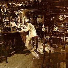 1979-Led_Zeppelin_-_In_Through_the_Out_Door-Wikipedia