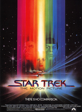 1979-Star_Trek_The_Motion_Picture_poster-Wikipedia