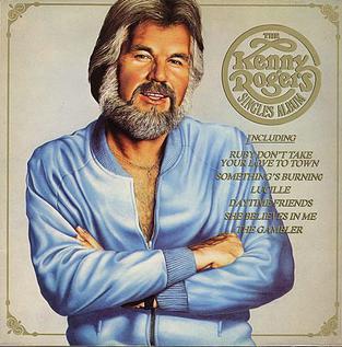 1979-The_Kenny_Rogers_Singles_Album-Wikipedia
