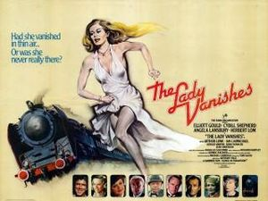 1979-The_Lady_Vanishes-Wikipedia
