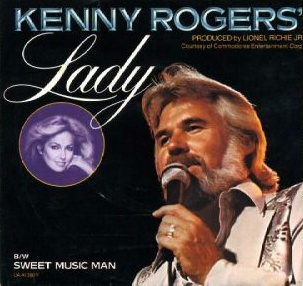 1980-Lady_(Kenny_Rogers_song)-Wikipedia