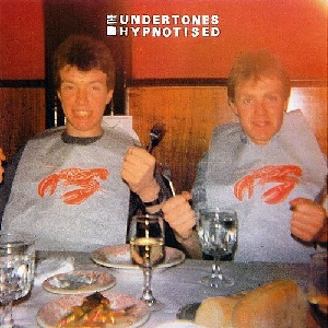 1980-Undertones_-_Hypnotised_CD_album_cover-Wikipedia