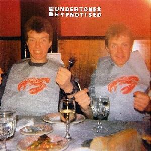 1980-Undertones_-_Hypnotised_CD_album_cover-Wikipedia