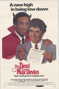 1981-The_Devil_and_Max_Devlin-Wikipedia