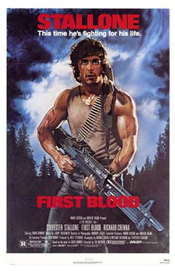 1982-First_blood_poster-Wikipedia