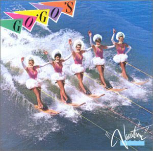 1982-GoGos-Vacation-Wikipedia