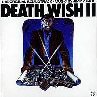 1982-JimmyPageDeathWishIIcover-Wikipedia