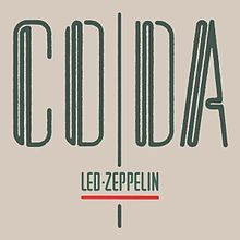 1982-Led_Zeppelin_-_Coda-Wikipedia