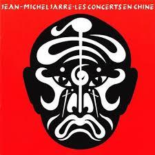 1982-Les_Concerts_en_Chine-Wikipedia