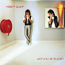 1982-Robert_Plant-Pictures_at_Eleven-Wikipedia