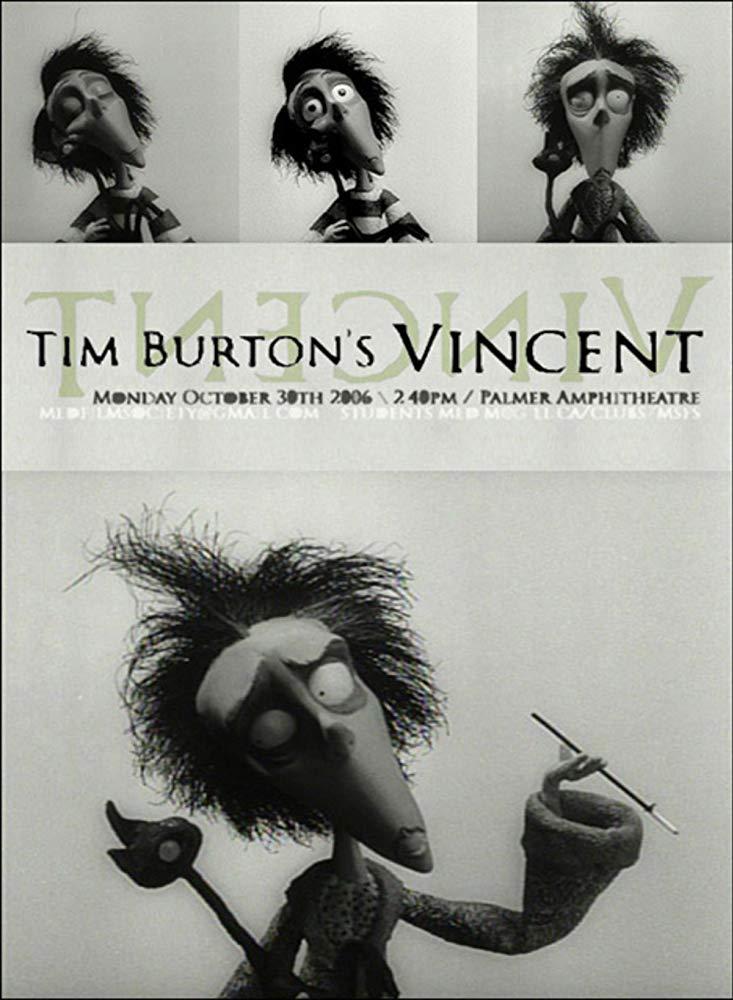 1982-Vincent-IMDb