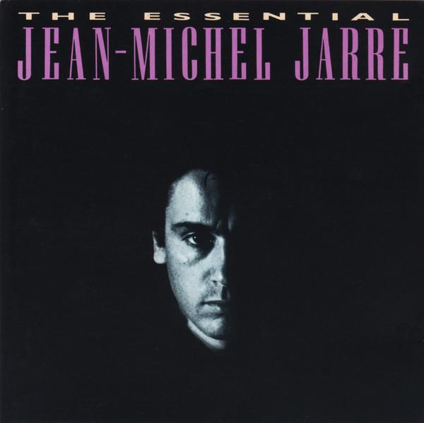 1983-Essential_Jean-Michel_Jarre-Discogs